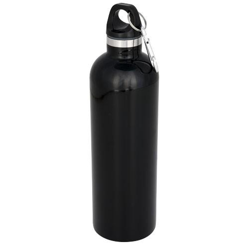 Atlantic 530 ml Vakuum Isolierflasche