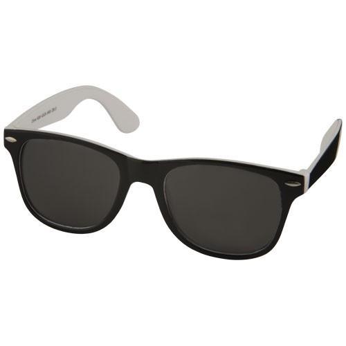 Sun Ray Sonnenbrille - Colour Pop