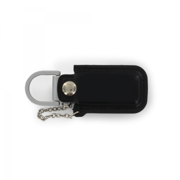 USB Stick Leder Berlin