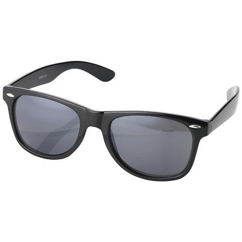 Crockett Sonnenbrille