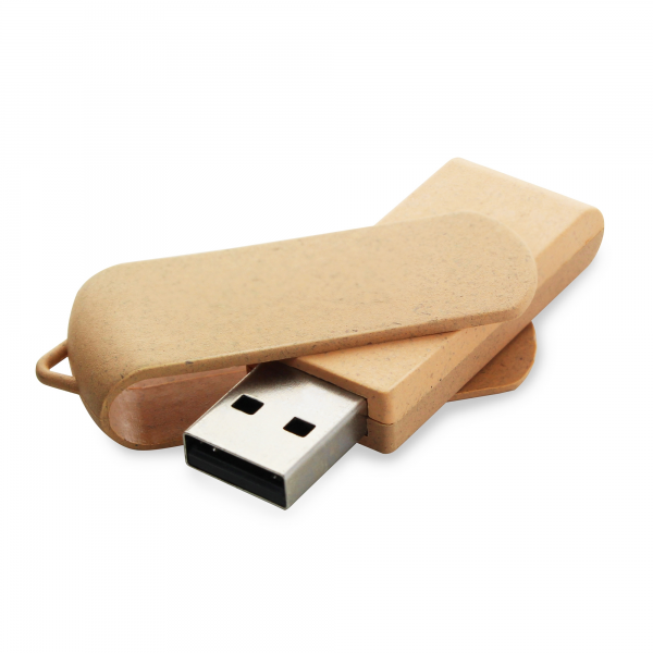 USB Stick Clip Full Paper