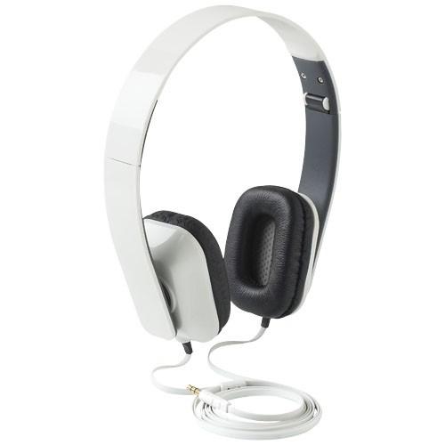 Tablis zusammenklappbarer Kopfhörer