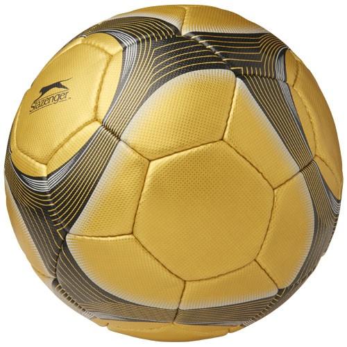 Balondorro Fußball mit 32-Paneelen