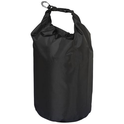 Camper 10 l wasserdichte Outdoor-Tasche