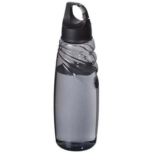 Amazonas 700 ml Tritan™ Karabiner Sportflasche