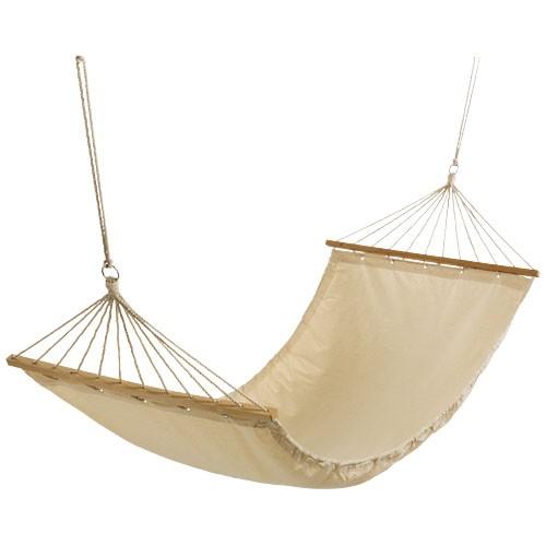 Bora Bora Hängematte
