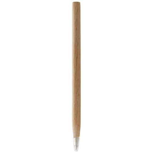 Arica Kugelschreiber
