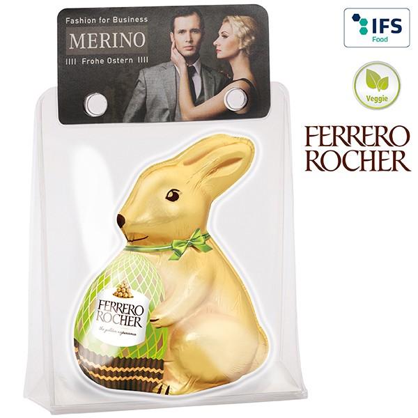 FerreroRocherOsterbote