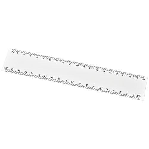 Arc 20 cm flexibles Lineal