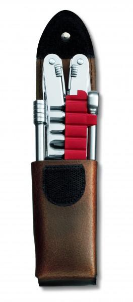 Swiss Tool Spirit Plus Victorinox